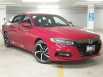 2020 Honda Accord Sport 1.5T CVT for Sale in Chicago, IL