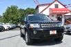 2015 Land Rover LR2 HSE for Sale in Glen Burnie, MD