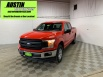 2019 Ford F-150 XL SuperCrew 6.5' Box 4WD for Sale in Austin, MN