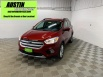 2019 Ford Escape SEL AWD for Sale in Austin, MN