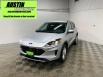 2020 Ford Escape SE AWD for Sale in Austin, MN