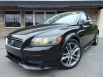 2008 Volvo C30 Version 2.0 Automatic for Sale in Woodstock, GA