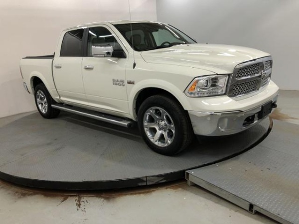 2017 Ram 1500 in Indianapolis, IN