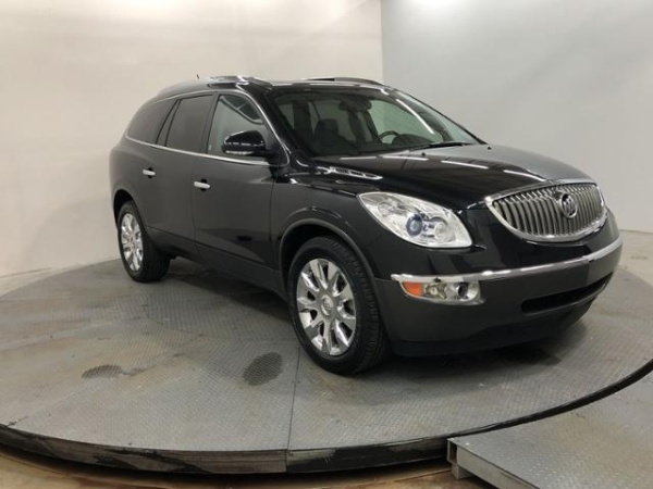 2012 Buick Enclave in Indianapolis, IN