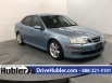 2007 Saab 9-3 4dr Sedan Auto for Sale in Indianapolis, IN