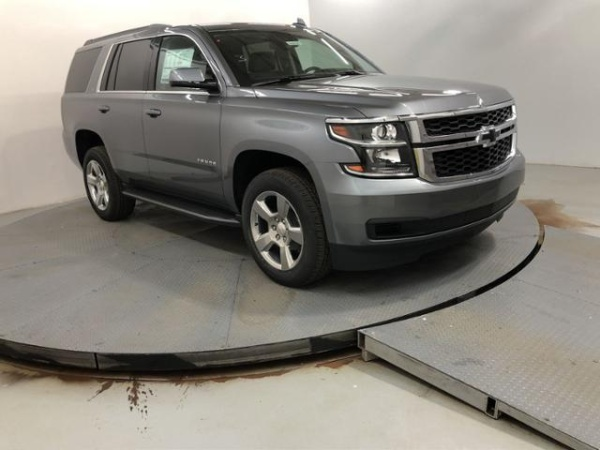 2020 Chevrolet Tahoe in Indianapolis, IN