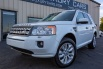 2011 Land Rover LR2 HSE for Sale in Marietta, GA