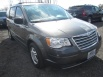 2010 Chrysler Town & Country LX w/ 3.3L V6 for Sale in Bealeton, VA