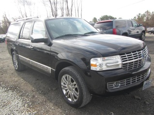Used Lincoln Navigators for Sale in Bowie, MD,   ,TrueCar
