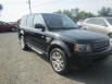 2012 Land Rover Range Rover Sport HSE LUX for Sale in Bealeton, VA