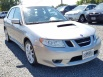 2005 Saab 9-2X 4dr Wagon Aero for Sale in Bealeton, VA