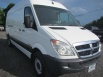 "2008 Dodge Sprinter 2500 170"" EXT for Sale in Bealeton, VA"