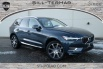 2020 Volvo XC60 T5 Inscription AWD for Sale in Broomfield, CO