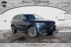 2020 Volvo XC90 T5 Momentum 7 Passenger AWD for Sale in Broomfield, CO