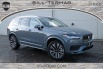 2020 Volvo XC90 T6 Momentum 6 Passenger AWD for Sale in Broomfield, CO