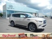 2019 INFINITI QX80 LUXE AWD for Sale in D' Iberville, MS
