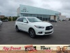 2020 INFINITI QX60 PURE AWD for Sale in D' Iberville, MS