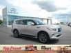 2019 INFINITI QX80 LUXE RWD for Sale in D' Iberville, MS