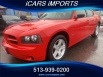 2008 Dodge Charger Sedan RWD for Sale in Fairfield, OH