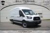 "2019 Ford Transit Cargo Van T-350 with Sliding RH Door 148"" EL High Roof 9500 GVWR for Sale in Broomfield, CO"