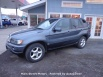 2002 BMW X5 4.4i AWD for Sale in Enterprise, OR