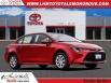 2020 Toyota Corolla LE CVT for Sale in Lemon Grove, CA