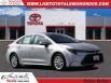 2020 Toyota Corolla XLE CVT for Sale in Lemon Grove, CA