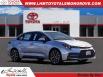 2020 Toyota Corolla SE CVT for Sale in Lemon Grove, CA