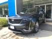 2020 Cadillac XT6 Premium Luxury AWD for Sale in Mt Kisco, NY