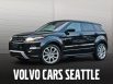 2014 Land Rover Range Rover Evoque Dynamic Hatchback for Sale in Seattle, WA