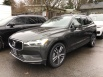 2018 Volvo XC60 T5 Momentum for Sale in Seattle, WA
