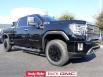 2020 GMC Sierra 2500HD Denali Crew Cab Standard Bed 4WD for Sale in Fishers, IN