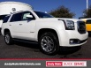 2020 GMC Yukon SLT Standard Edition 4WD for Sale in Fishers, IN