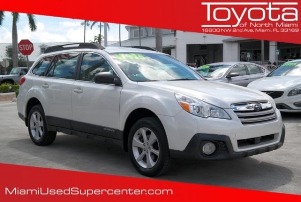 Used Cars For Sale By Owner In Delray Beach Fl