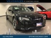 2018 Chrysler 300 Touring V6 RWD for Sale in Chicago, IL