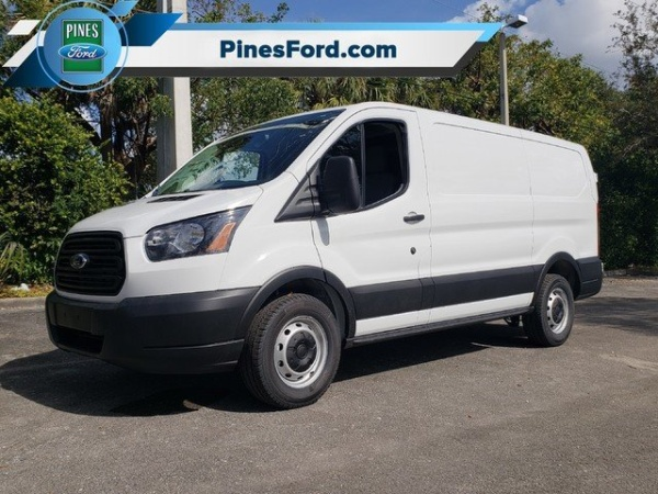 2019 Ford Transit Connect \T-150 130""\"" Low Rf 8600 GVWR Swing-Out RH Dr""""600|450|?|353e8bec6024c47be1a0332a767c0a36|False|UNLIKELY|0.36040714383125305