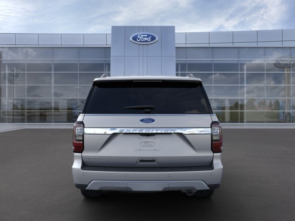 2020 Ford Expedition in Pembroke Pines, FL