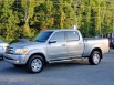 2005 Toyota Tundra SR5 Double Cab V8 4WD Automatic for Sale in Stafford, VA
