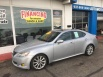 2010 Lexus IS IS 250 Sedan AWD Automatic for Sale in Franklin, OH