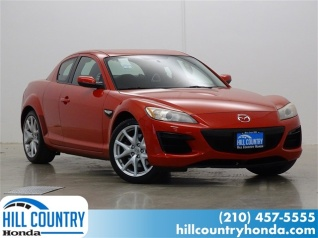 Used Mazda Rx 8 For Sale Search 70 Used Rx 8 Listings Truecar
