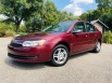2003 Saturn Ion ION 2 4dr Sedan Auto for Sale in Beech Grove, IN
