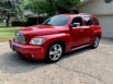 2011 Chevrolet HHR LT with 2LT for Sale in Beech Grove, IN