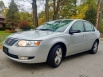 2007 Saturn Ion 4dr Sedan Auto ION 3 *Ltd Avail* for Sale in Beech Grove, IN