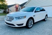 2013 Ford Taurus Limited AWD for Sale in Beech Grove, IN