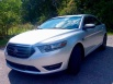 2013 Ford Taurus SEL FWD for Sale in Beech Grove, IN