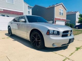 Used 2006 Dodge Chargers for Sale | TrueCar