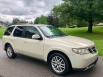 2009 Saab 9-7X AWD 4dr 4.2i for Sale in Beech Grove, IN