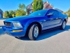 2006 Ford Mustang Standard Coupe for Sale in Beech Grove, IN