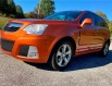 2008 Saturn VUE FWD 4dr V6 Red Line for Sale in Beech Grove, IN