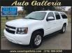2011 Chevrolet Suburban 1500 LT RWD for Sale in San Antonio, TX